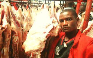 CAST Kenya Local Economic Development